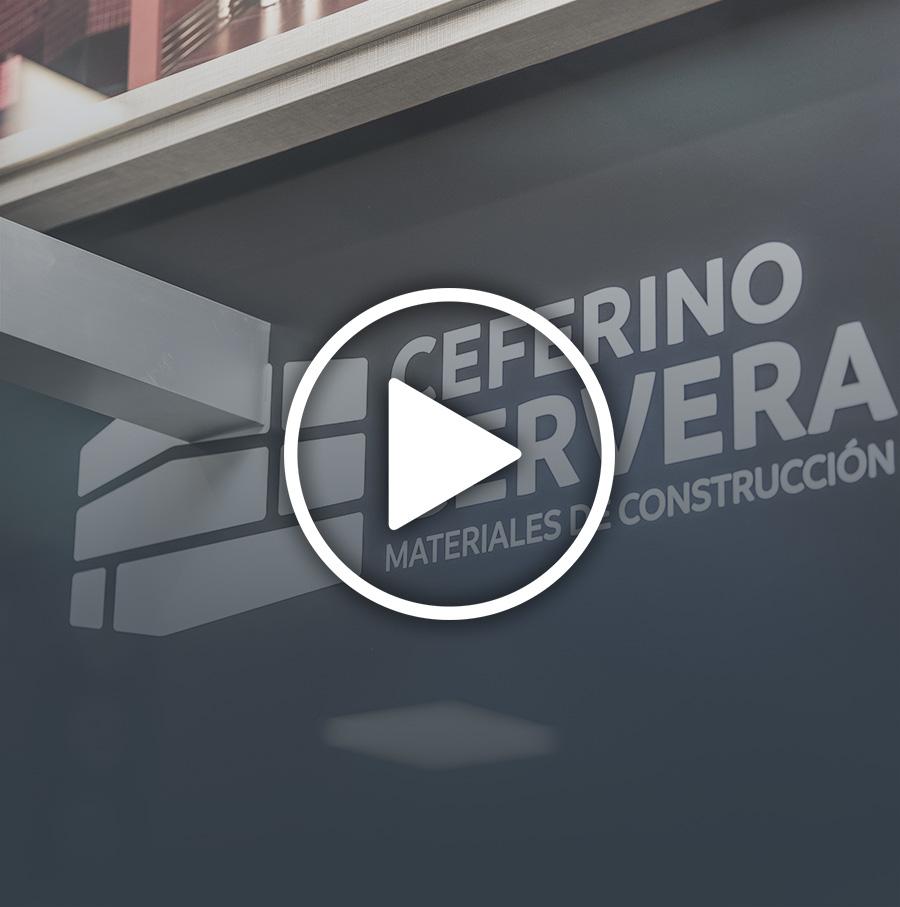 CEFERINO CERVERA